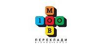 Пілот Продакшн, ТВК, ТОВ