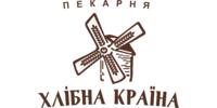 Луценко Г.О., ФОП