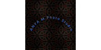Anya M Photo Studio