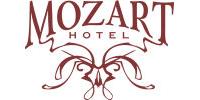 Моцарт-Отель