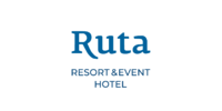 Ruta, Resort&Event Hotel