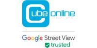 Cube Online Україна