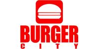 Burger Citi