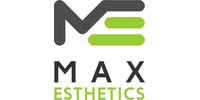 MaxEsthetics