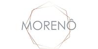 Moreno space