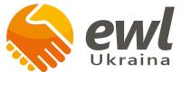 ЕВЛ Украина