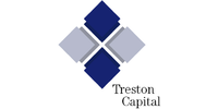 Treston Capital, LLC