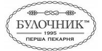 Фещенко В.А., ФЛП