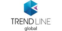 TrendLine Global, LLP