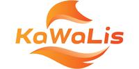 KaWaLis