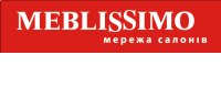 Meblissimmo