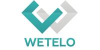 Wetelo