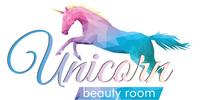Unicorn, beauty room