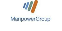 ManpowerGroup Ukraine