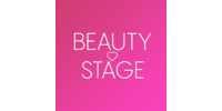 Beauty Stage