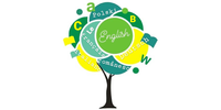 Фіат Люкс!, приватна школа іноземних мов