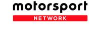 Motorsportnetwork