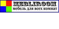 МеблиРум