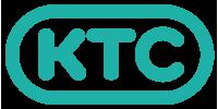 КТС, мережа магазинів цифрової техніки