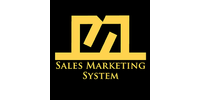 Sales Marketing System