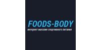 Foods-Body, ЧФ