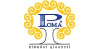 Рома, КПФ, ООО