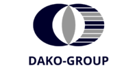 Dako-Group