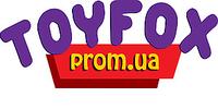 Toy Fox, интернет-магазин детских товаров