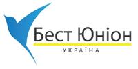 Бест Юнион Украина