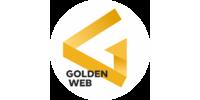 GoldenWeb