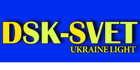 ДСК, дистрибуционная светотехническая компания