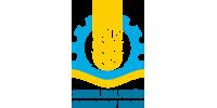 Зерновая База Украины