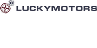 Лаки Моторс