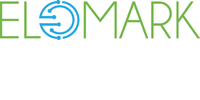 Elomark Limited