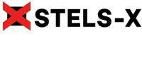 Stels-X