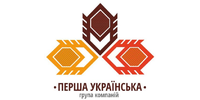 Перша українська, ТОВ