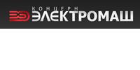 Авто-Электромаш