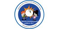 Центр позашкільної роботи № 1 Дніпровської міської ради