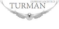 Turman Express Logistics LLC