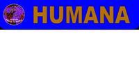 Хумана Дон, ТОВ