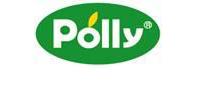 Polly Group Ukraine