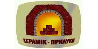Керамик-Прилуки, ПТФ, ООО