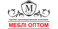 Меблі Оптом, ТОВ
