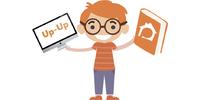 BabySchool Up-Up