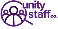 Unity Staff Company