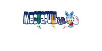 Мастеришка, сеть детских творческих студий