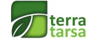 ТерраТарса Украина