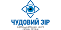 Киселева Н.А., ФЛП