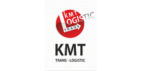 KMT Trans Logistic LLC