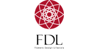 FDL Flowers Design Lifestyle